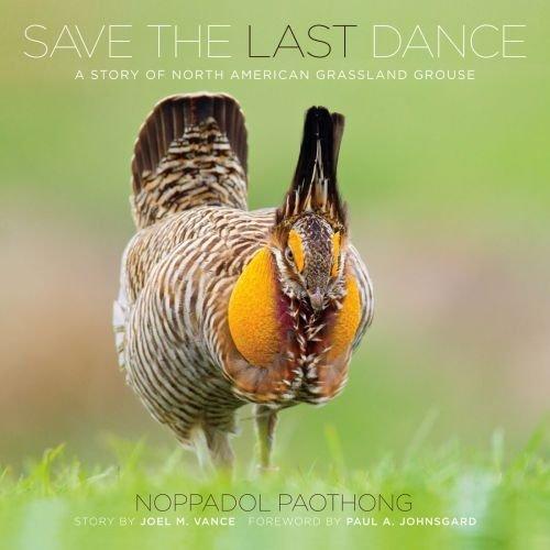 Noppadol Paothong Books